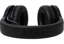 Наушники Razer Kraken Essential (RZ04-01720100-R3R1) Black Витрина, фото 2