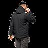 Мужской синтетический пуховик Jack Wolfskin Troposphere Jacket M, фото 2