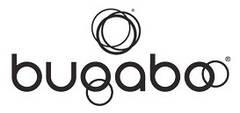 Bugaboo (Голландия)
