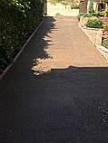 Ремонт обеспыливание упрочнение промышленных наливных бетонных полов, фото 7