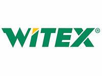 Ламинат WITEX (Германия) ламинированные полы Витекс 31-32-33 класс