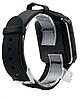 Умные смарт часы-телефон с поддержкой Sim card /Smart Watch X6 Чёрный, фото 4
