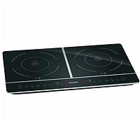 Индукционная настольная плита SEVERIN DK 1031
