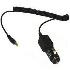 Зарядное устройство Midland автомобильное для CT790/710/410/210