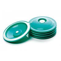 Набор вакуумных крышек ВАКС (10 шт)
