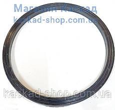 Уплотнитель люка цементовоза 400-мм (П-образное уплотнение крышки люка цементовоза)