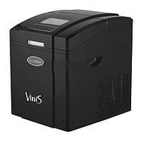 Льдогенератор Vinis VIM-1815B, фото 1
