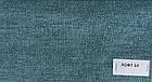 Ткань мебельная обивочная Велюр Loft (меланж), фото 3