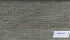 Ткань мебельная обивочная Велюр Loft (меланж), фото 5