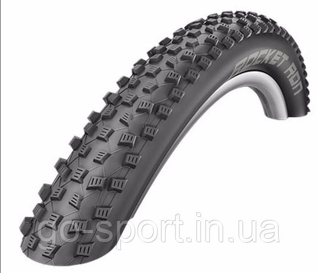 Schwalbe Rocket Ron Performance Dual Compound