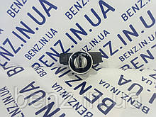 Переключатель освещения Mercedes W212/W204/C207/X204 A2129050551