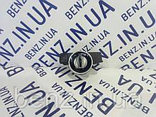 Перемикач освітлення Mercedes W212/W204/C207/W166/X204 A2129050551