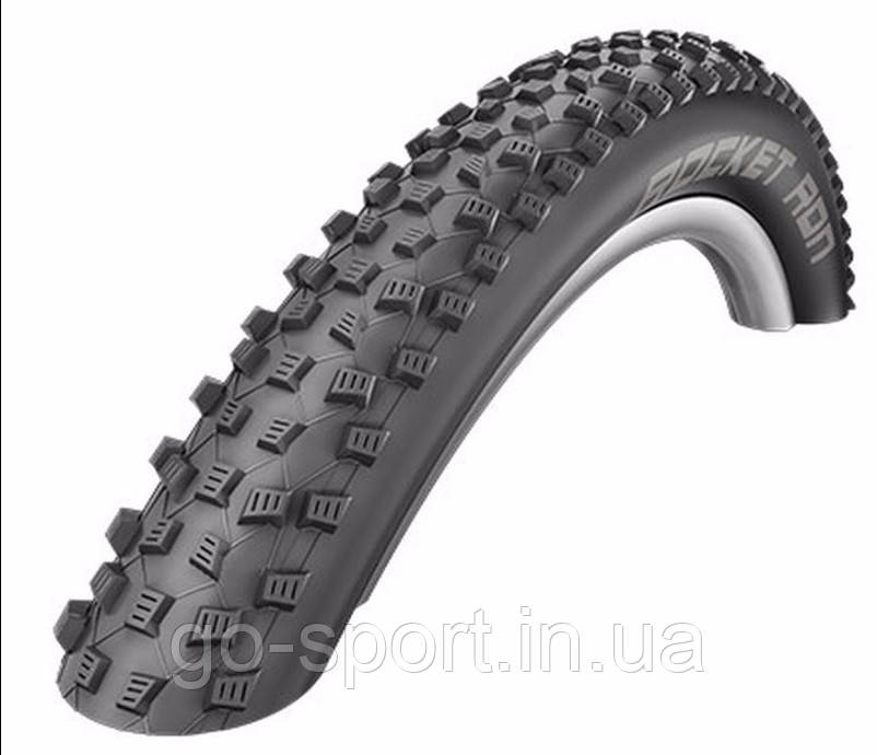 Schwalbe Rocket Ron Performance Dual Compound 29х2.1