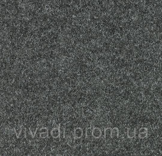 Markant-11109