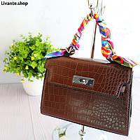 Брендовый женский клатч, мини сумка с клапаном для женщин 2020, сумки через плечо женские модные сумки