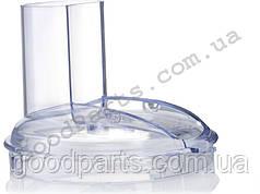 Крышка основной чаши кухонного комбайна Philips 420306563130