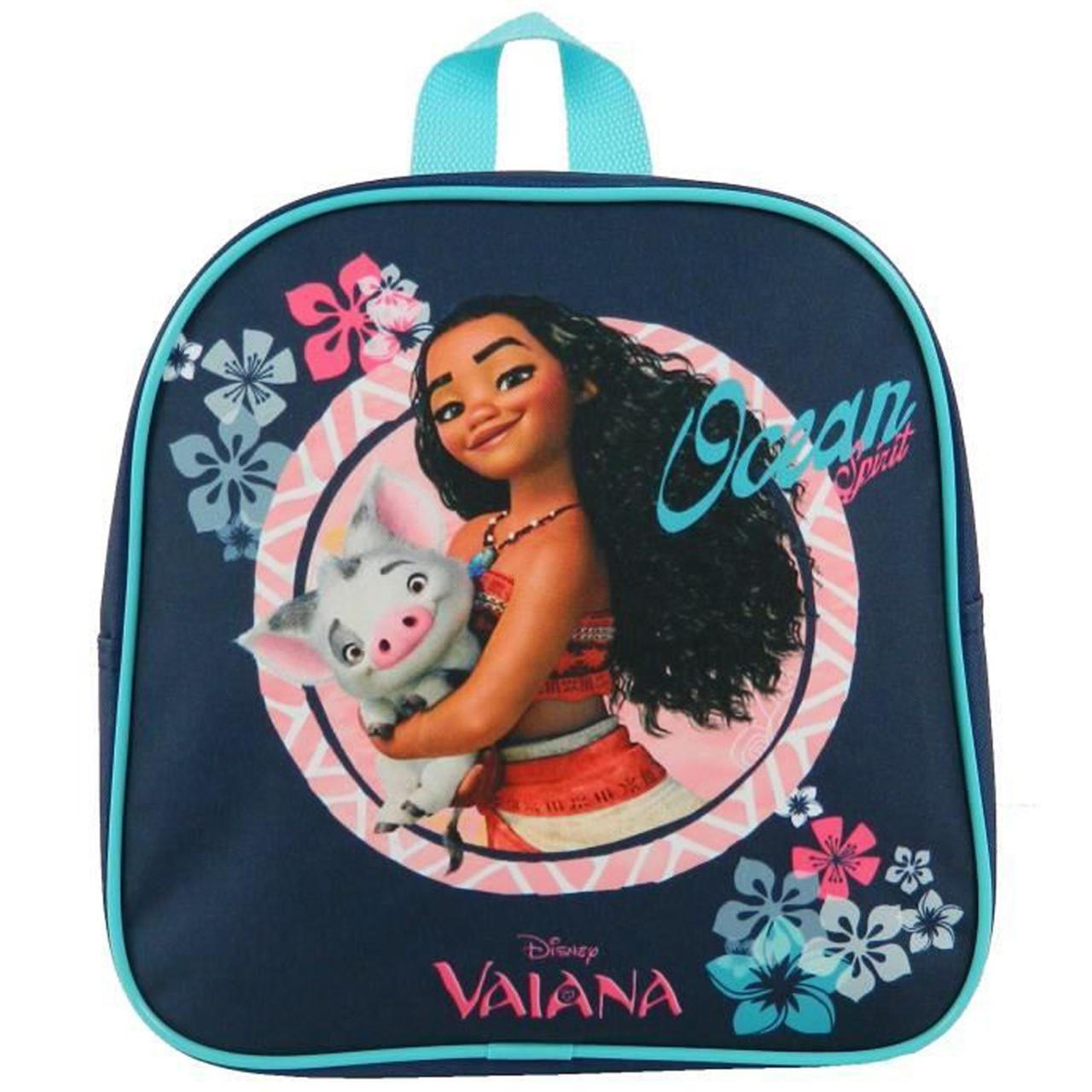 Рюкзак детский 24*7*24 см Disney 916