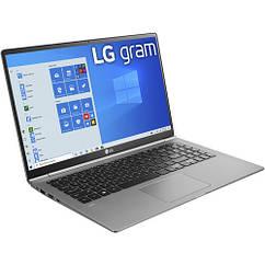 LG gram 15 Laptop (15Z995-R.AAS7U1)