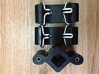 Подушка подвески глушителя ВАЗ 2101-1203047/72, Киев