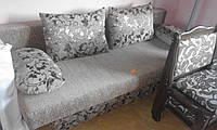 Еврокнижка Лайт, фото 1