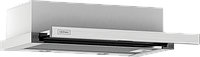 Вытяжка KERNAU KTH 10.261.1 X, фото 1