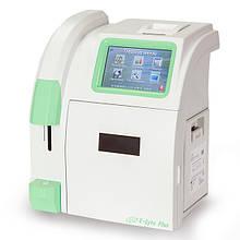 Аналізатор електролітів крові E-Lyte Plus