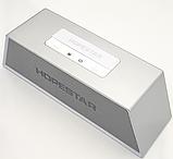 Портативная Bluetooth колонка спикер HOPESTAR H28 (FM, MP3, Handsfree, AUX, USB, TF), фото 5