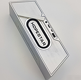 Портативная Bluetooth колонка спикер HOPESTAR H28 (FM, MP3, Handsfree, AUX, USB, TF), фото 6