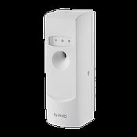 Дозаор для автоматического освежителя воздуха Rixo Grande A033W программируемый распылитель с датчиком света
