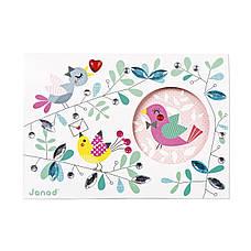 Набор для творчества Janod Создание открыток (J07752), фото 2