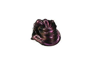 Розумний пластилін PAULINDA Thinking Clay Magical 30 г Фіолетовий (PL-171005), фото 2