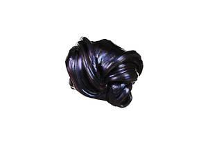 Розумний пластилін PAULINDA Thinking Clay Magical 30 г Синій (PL-171005), фото 2