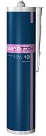 Клей монтажный белый жидкие гвозди Smartech 280 мл