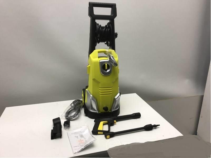 Мойка высокого давления 103. F Tools ABW-VAV-90P (B)