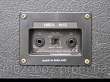 Гитарный кабинет Marshall 1960A, 300Вт, фото 3