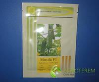 Семена огурца Мозаик F1  500 с, фото 1