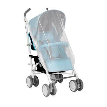 Москітна сітка для дитячих колясок Lorelli Гарантія якості Швидка доставка
