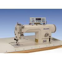 Промышленная прямострочка ( швейная машинка )  SHUNFA SF 8998M-D3