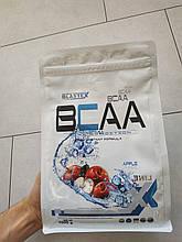 БЦАА Blastex Xline BCAA 1000 g
