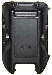 Акустическая система HL Audio MACK15, фото 2