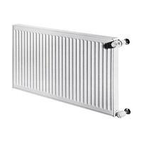Радиатор стальной EMTAS тип 22РККР 500х800