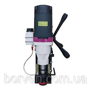 Магнитный сверлильный станок OPTIdrill DM 60V, фото 2