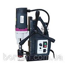 Магнитный сверлильный станок OPTIdrill DM 60V