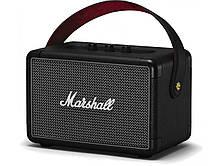 Портативна акустика Marshall Kilburn II Black (1002632), фото 3
