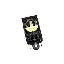 Термостат (кнопка) для чайника JS-011 (16А, 250V), фото 3