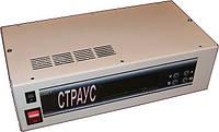Контроллер инкубатора «СТРАУС» (К-200) (блок управления инкубатором) с датчиками