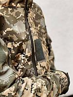 Куртка SoftShell MM14, фото 6