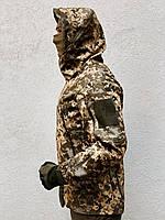 Куртка SoftShell MM14, фото 3