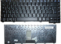Клавиатура для ноутбука Asus A3 A3G A3N A6 A9 A32 Z9 Z81 Z91 Z92 A6J A6Jc A6R A6Ne Z92KM (русская раскладка)
