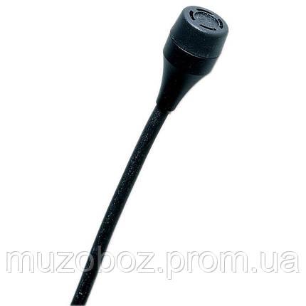 Микрофон AKG C417 PP, фото 2